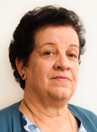 Célia Nogueira