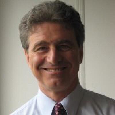 Claudio Murri