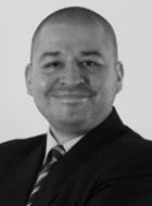 Víctor Valencia