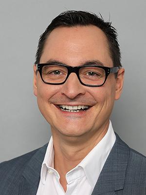 Dirk Krieger