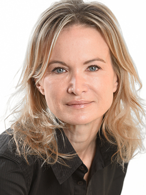 Sandrine Cormary