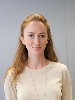 Anna Richstein