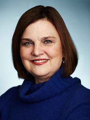 Susan Veidt