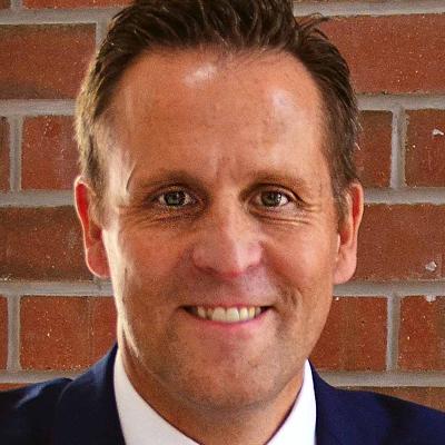 Robert Hanvik
