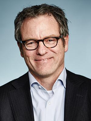 Harald Simons