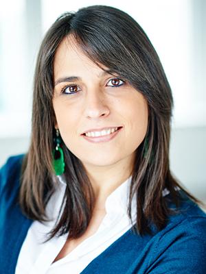 Laura Rozzo
