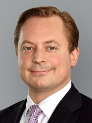 Hendrik Hagemann