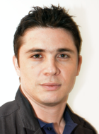 Rogerio Goncalves