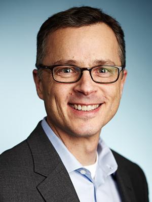 Mark Reder