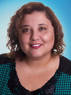 Erika Freitas