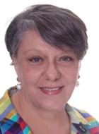 Junia Nogueira de Sá